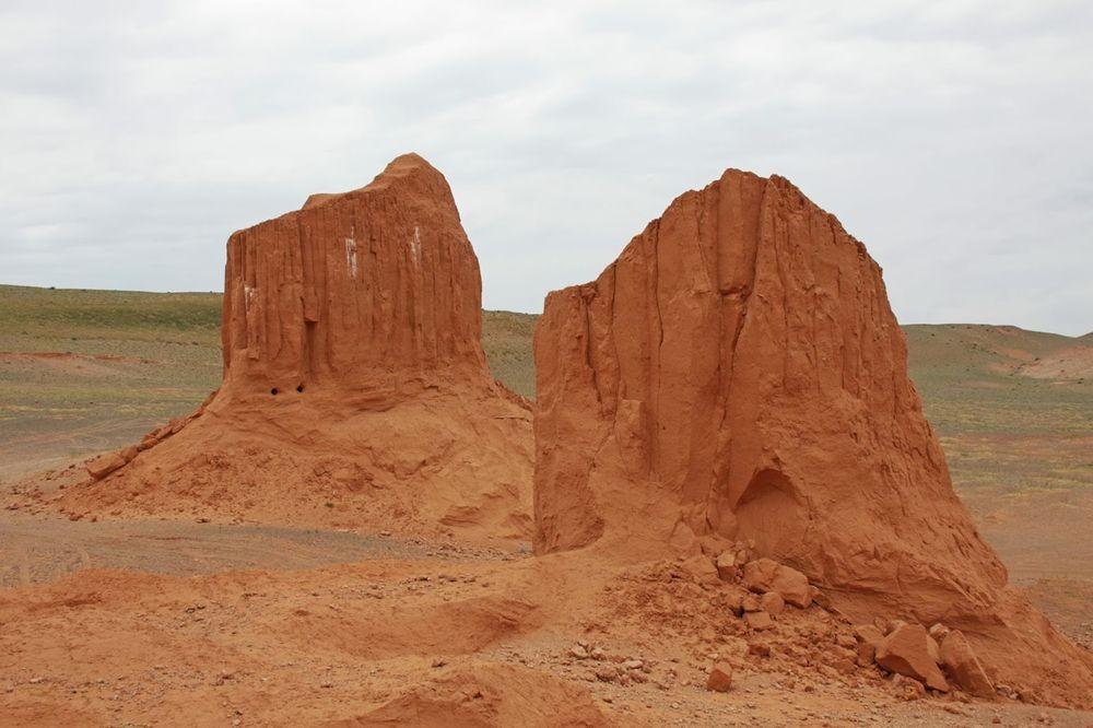 访问蒙古--2_图1-11