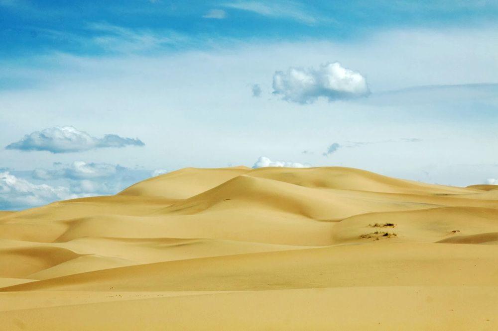 访问蒙古--2_图1-12