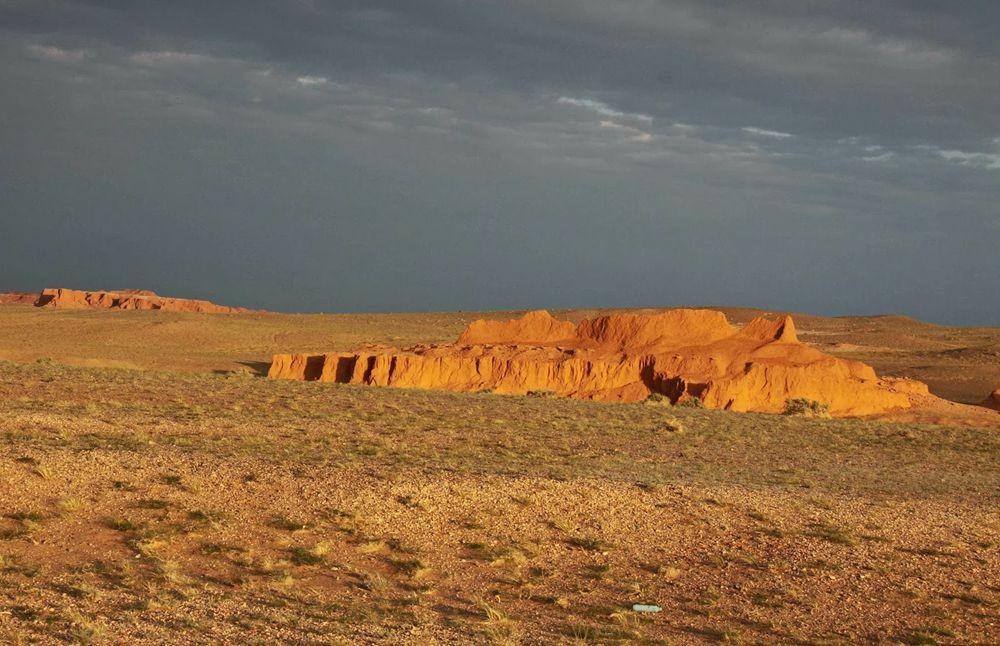 访问蒙古--2_图1-18