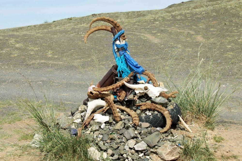 访问蒙古--2_图1-21