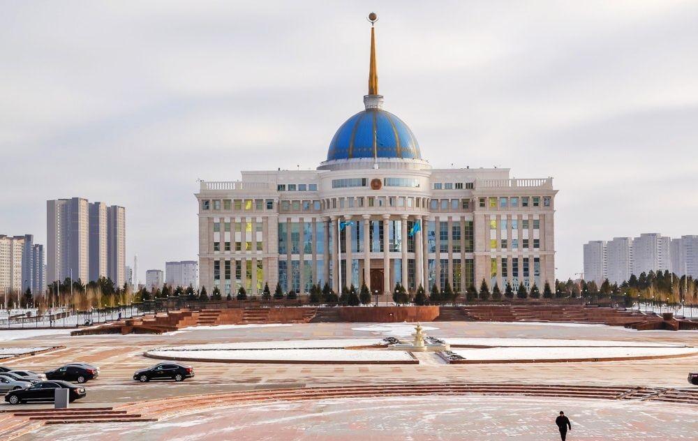 访问哈萨克斯坦的随机印象_图1-4