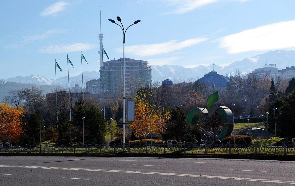 访问哈萨克斯坦的随机印象_图1-10