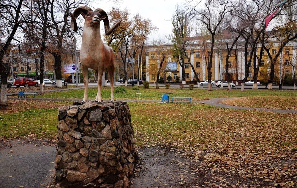 访问哈萨克斯坦的随机印象_图1-12