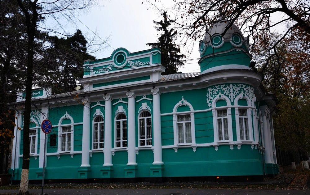 访问哈萨克斯坦的随机印象_图1-14