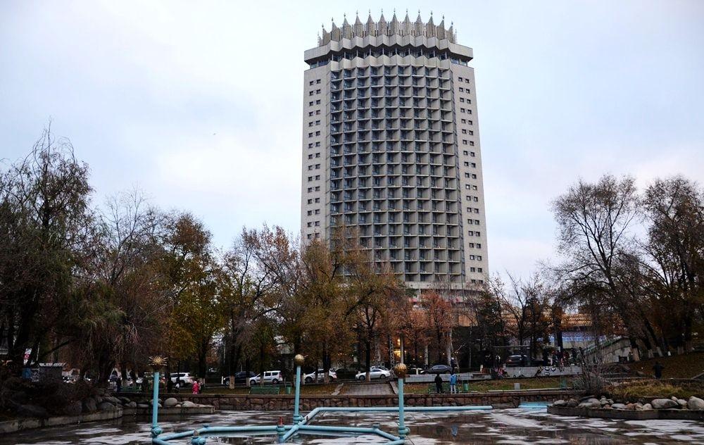 访问哈萨克斯坦的随机印象_图1-15
