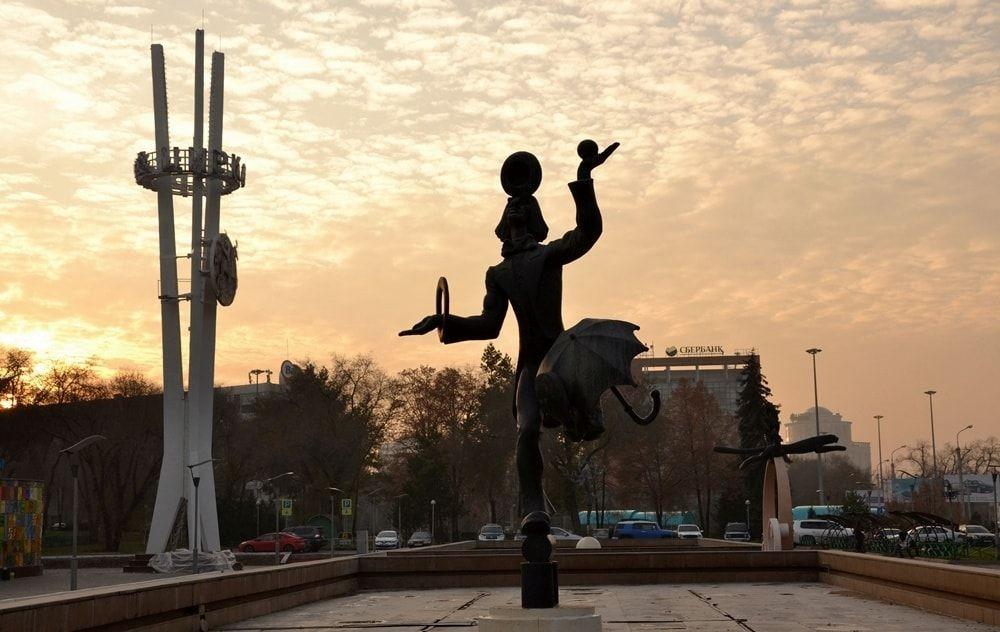 访问哈萨克斯坦的随机印象_图1-18
