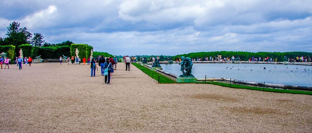 法国巴黎,旅游名城_图1-14