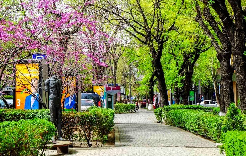 一周在亚美尼亚---3_图1-3
