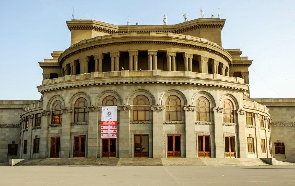 一周在亚美尼亚---3_图1-8