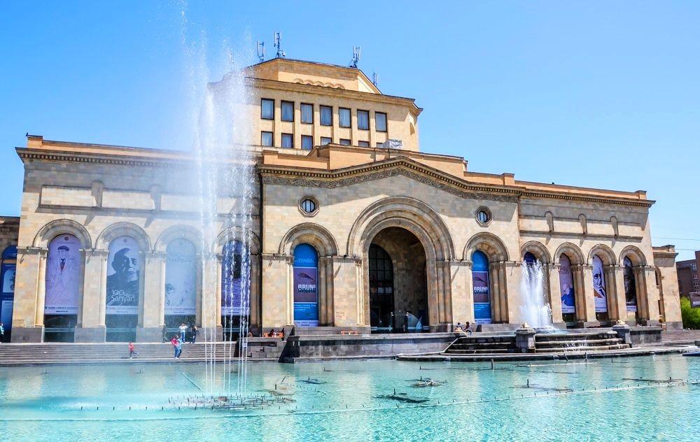 一周在亚美尼亚---3_图1-14