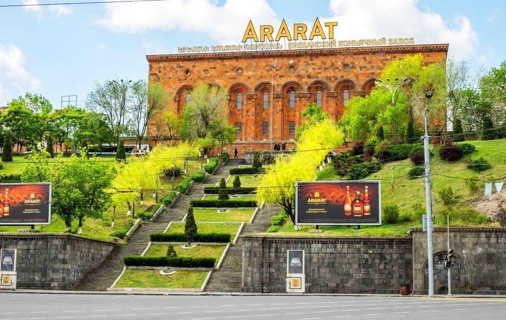 一周在亚美尼亚---3_图1-19