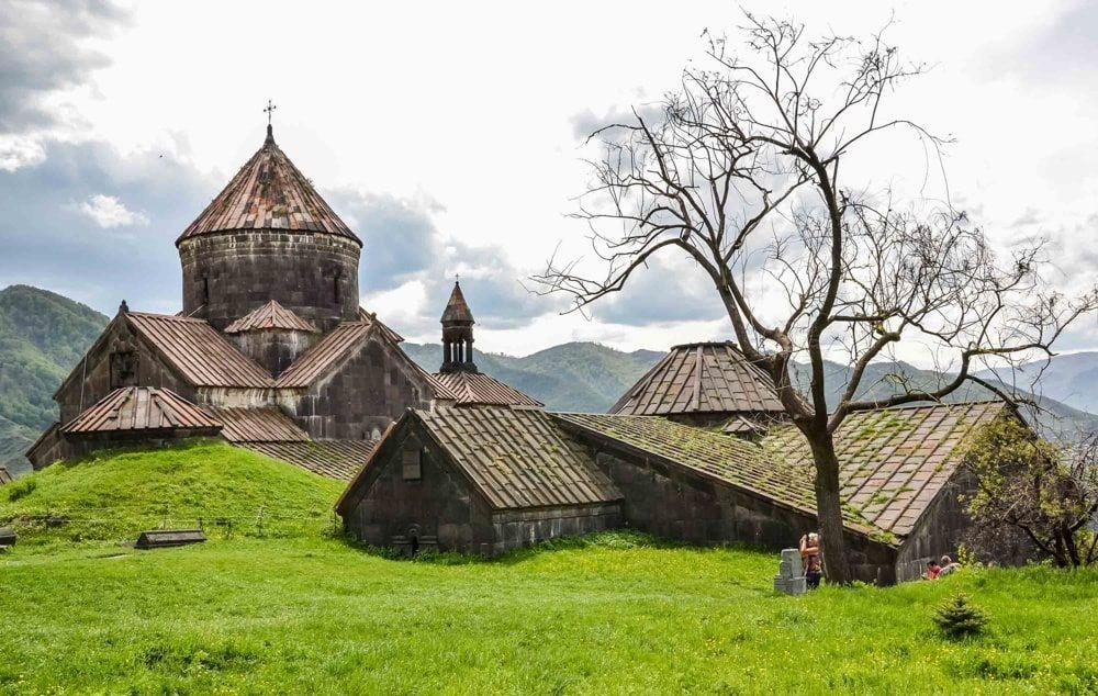 一周在亚美尼亚---3_图1-23