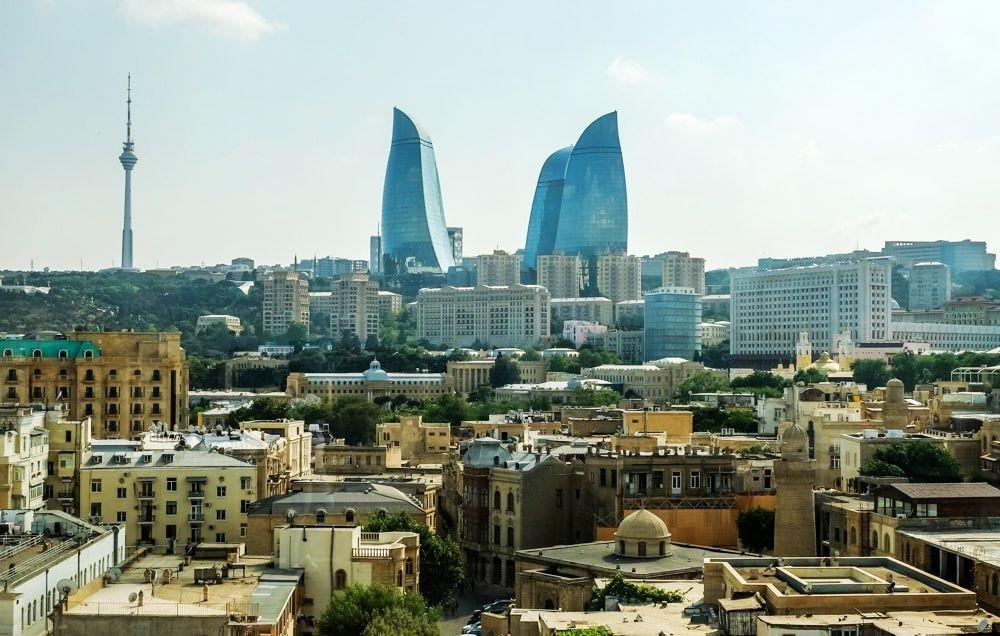 阿塞拜疆_图1-4