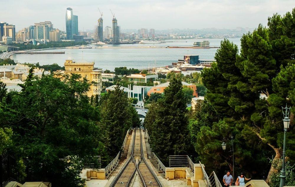 阿塞拜疆_图1-6