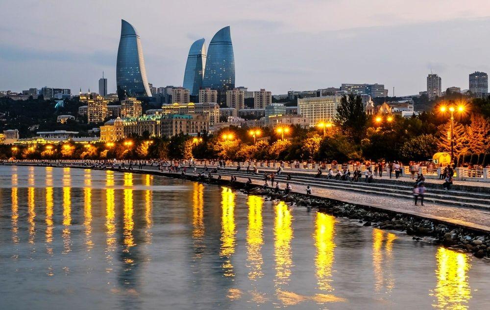 阿塞拜疆_图1-10