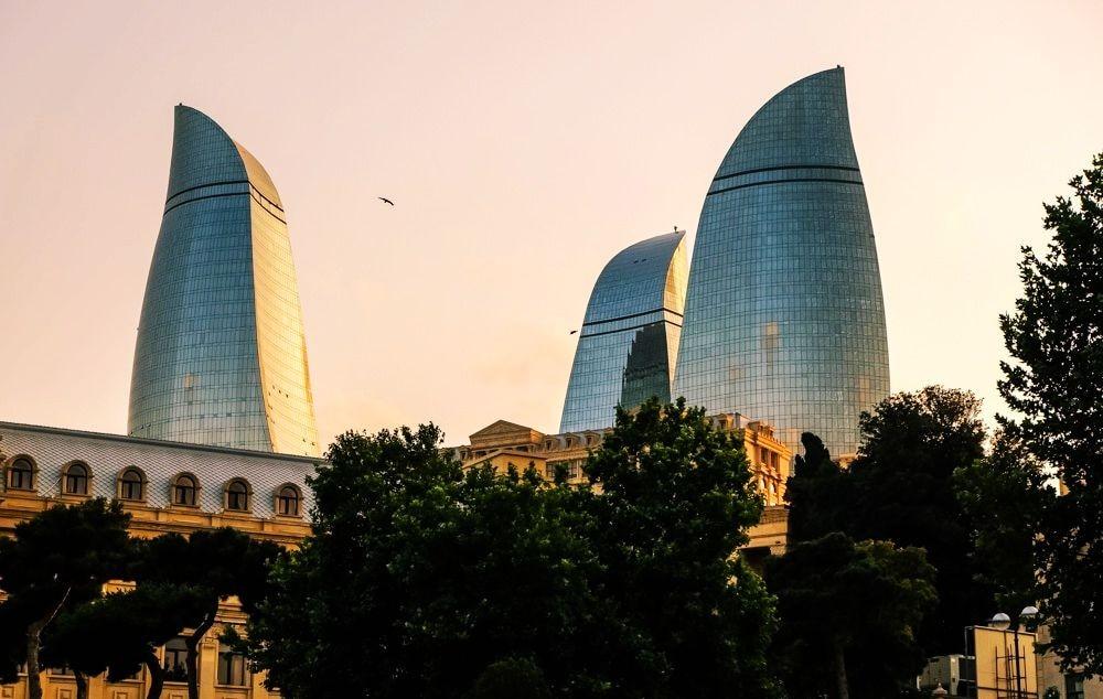 阿塞拜疆_图1-11
