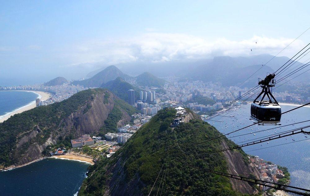 里约热内卢别一面_图1-1