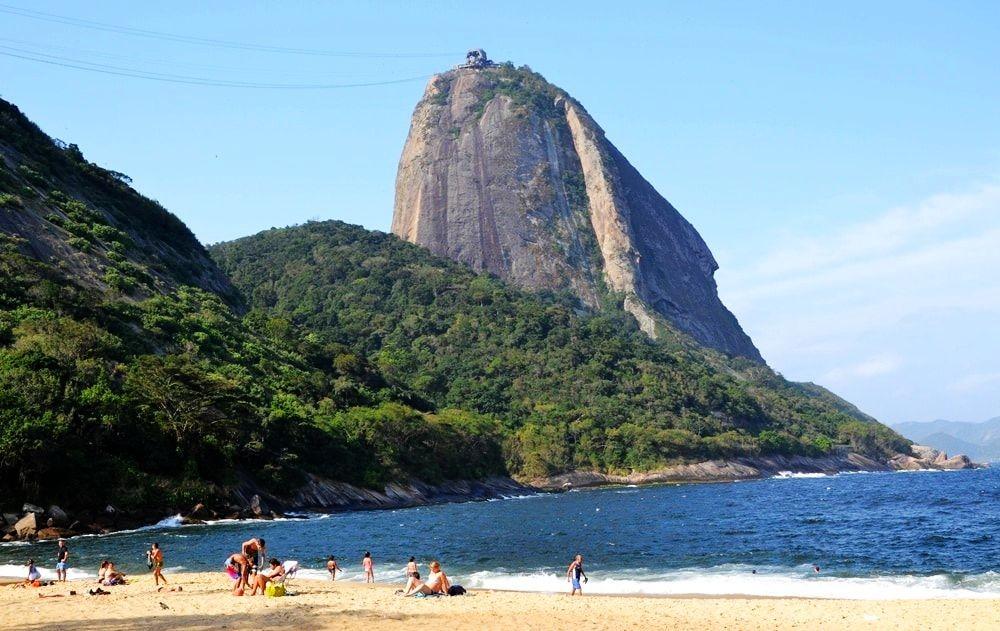 里约热内卢别一面_图1-2
