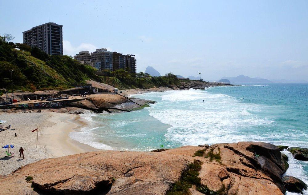 里约热内卢别一面_图1-5