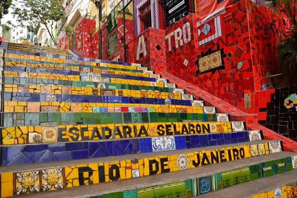 里约热内卢别一面_图1-10