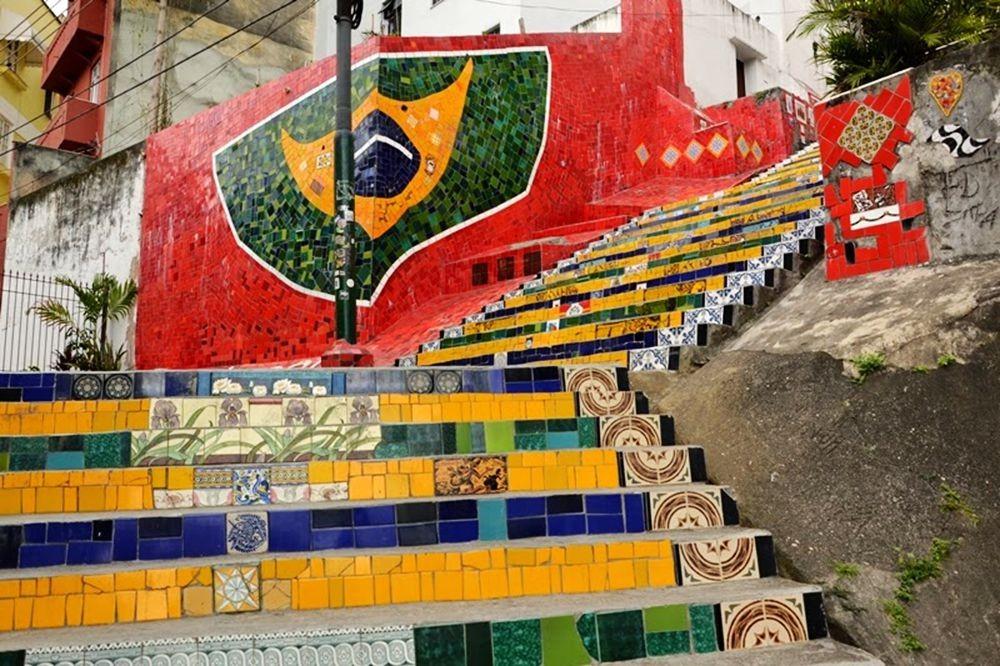 里约热内卢别一面_图1-11