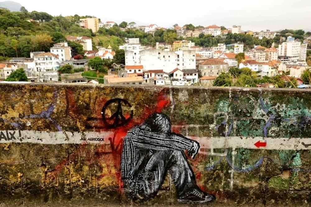 里约热内卢别一面_图1-13