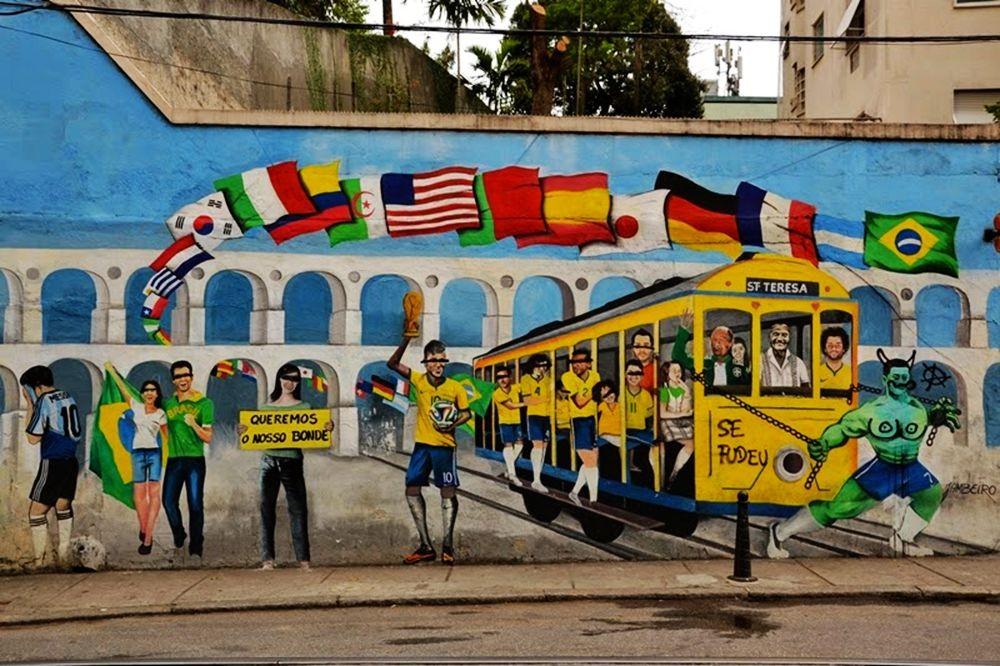里约热内卢别一面_图1-14