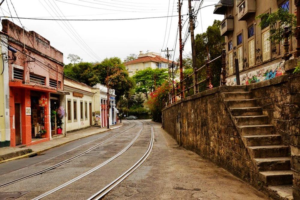 里约热内卢别一面_图1-15
