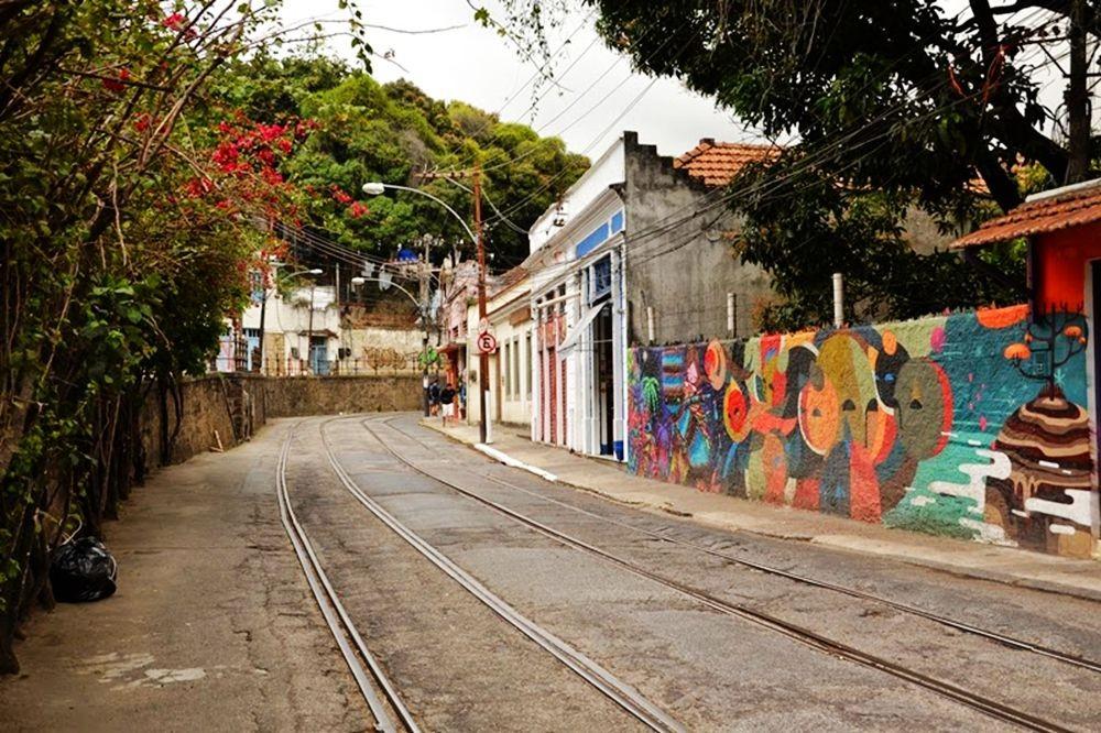 里约热内卢别一面_图1-16