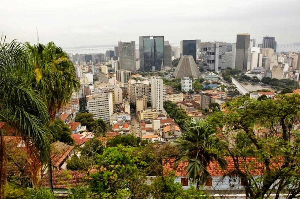 里约热内卢别一面_图1-18