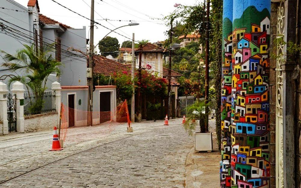 里约热内卢别一面_图1-20