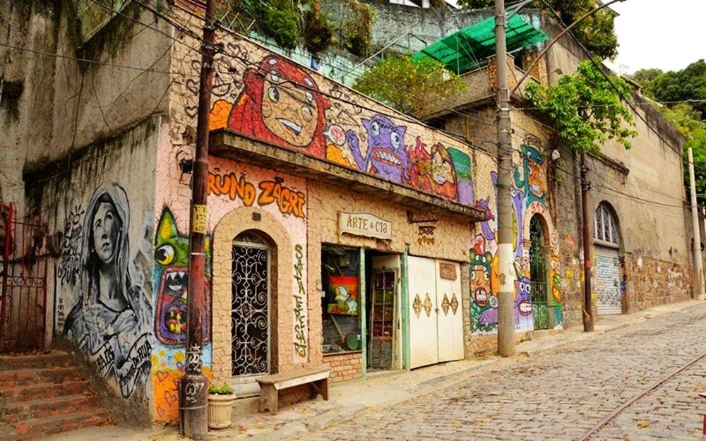 里约热内卢别一面_图1-21