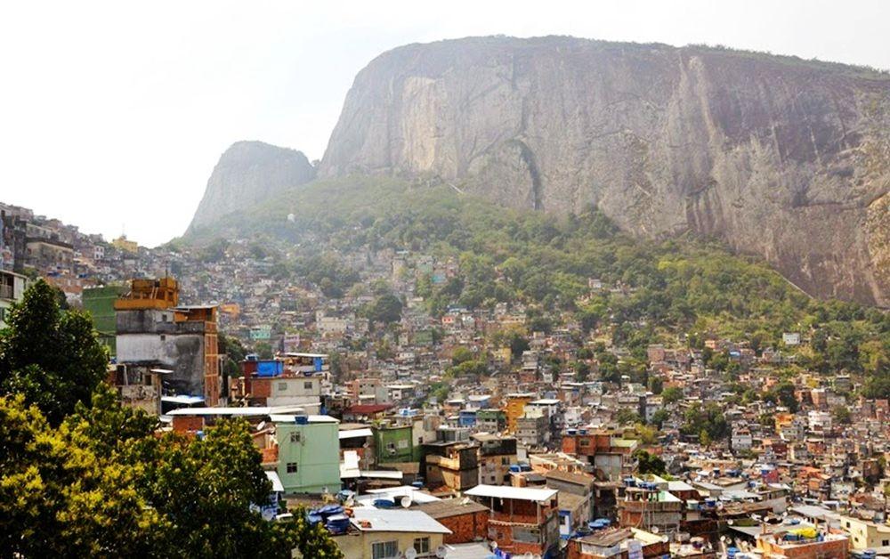 里约热内卢别一面_图1-24