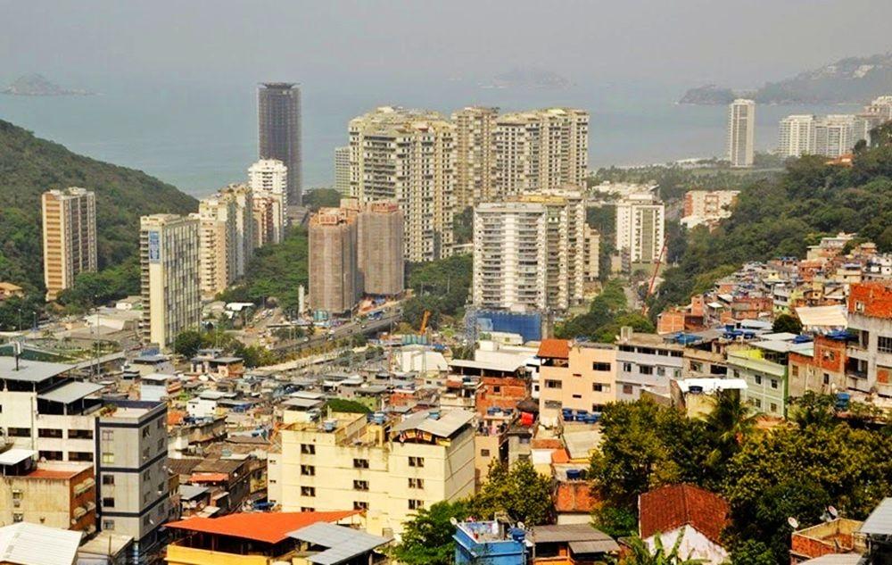 里约热内卢别一面_图1-25