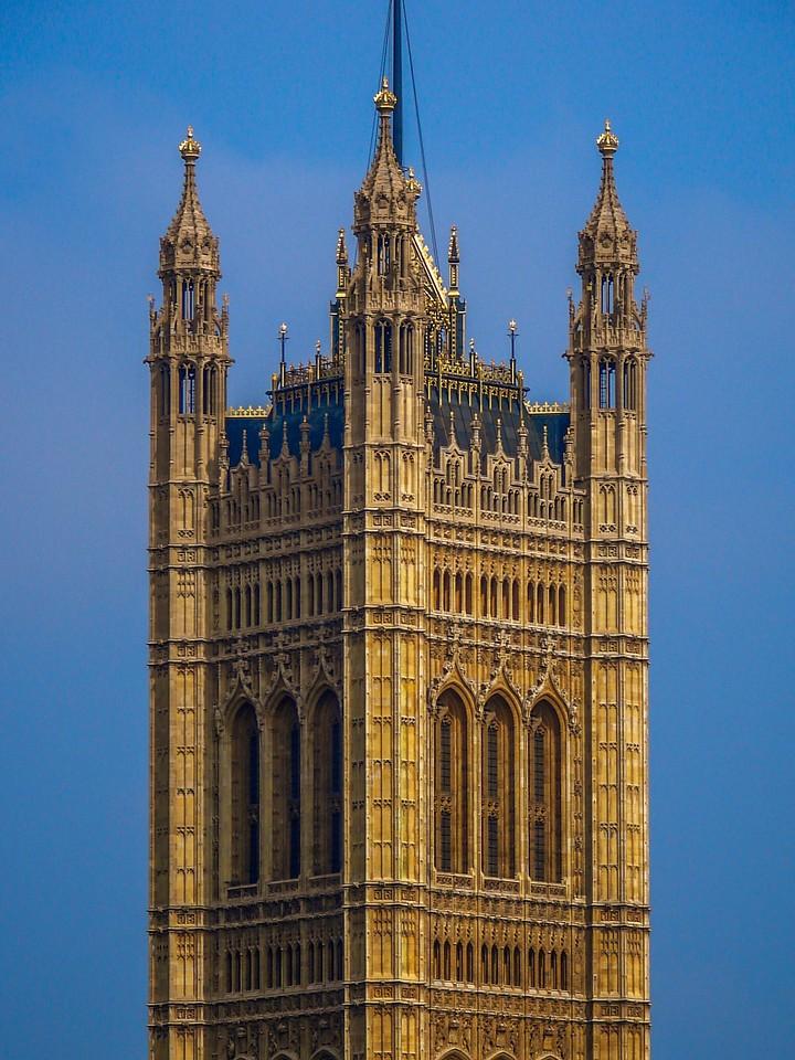 英国伦敦,重拾记忆_图1-3