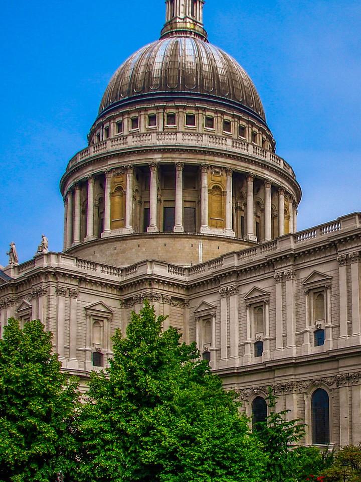英国伦敦,重拾记忆_图1-15