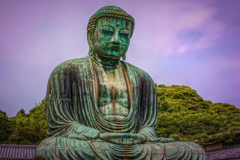 日本印象,传统与现代_图1-14