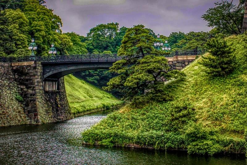 日本印象,传统与现代_图1-5