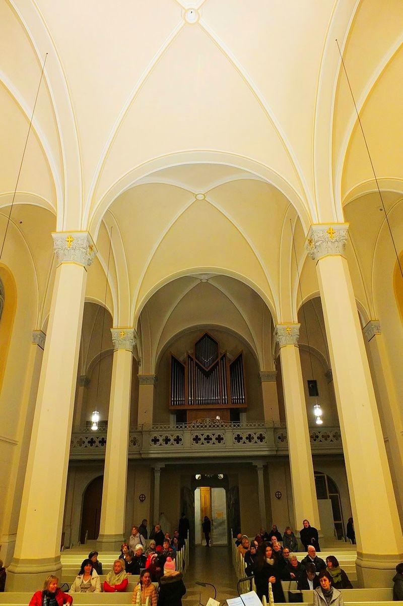 格尔利茨教堂_图1-11