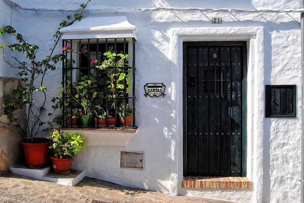 扎哈拉.德拉.塞拉-西班牙白色村庄的瑰宝_图1-7