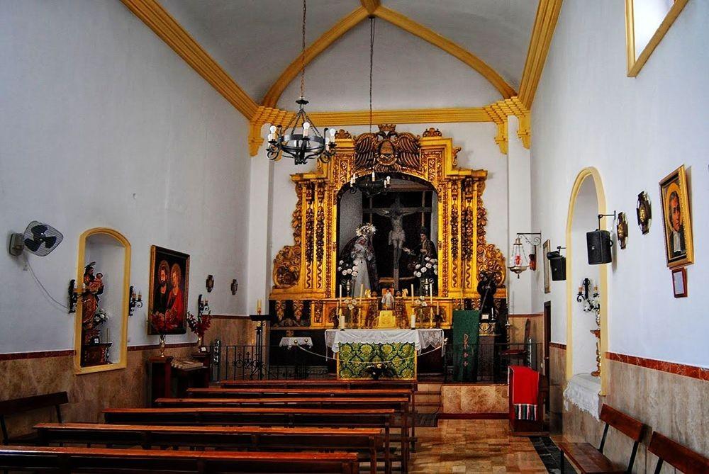 扎哈拉.德拉.塞拉-西班牙白色村庄的瑰宝_图1-9