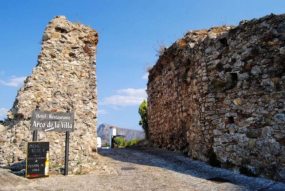 扎哈拉.德拉.塞拉-西班牙白色村庄的瑰宝_图1-16