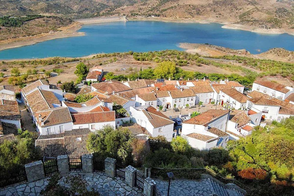 扎哈拉.德拉.塞拉-西班牙白色村庄的瑰宝_图1-26