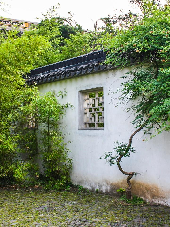苏州虎丘塔,2500多年历史_图1-3