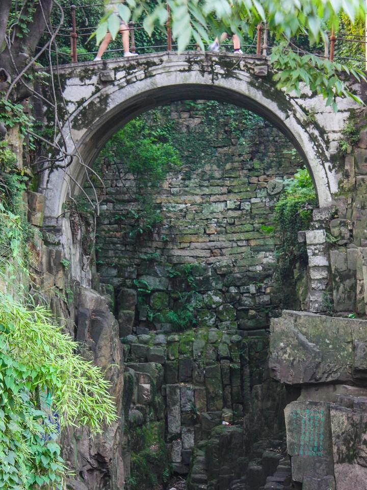 苏州虎丘塔,2500多年历史_图1-18