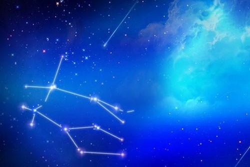 六月星辰 (笨小孩的世界之二十四)_图1-1