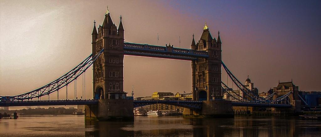 英国伦敦,城市名片_图1-17