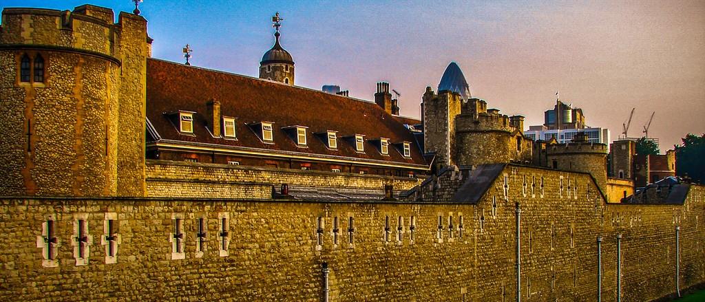 英国伦敦,城市名片_图1-13