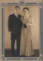 美国女孩嫁中国老公,扎根河南70年:不要叫我外教,因为我是中国人 ..._图1-5