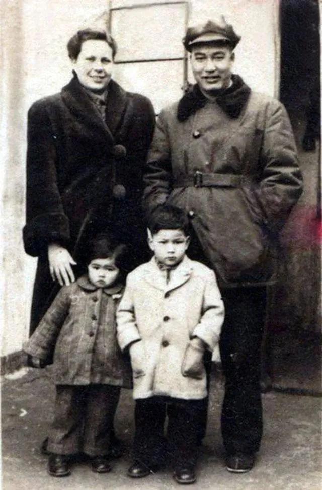 美国女孩嫁中国老公,扎根河南70年:不要叫我外教,因为我是中国人 ..._图1-7